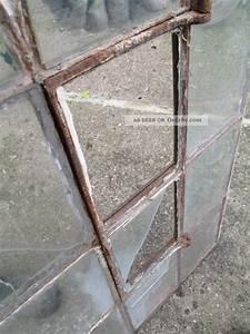 Fenster Mit Rundbogen : stallfenster mit rundbogen l ftung kirchenfenster h he 112 cm fenster ~ Markanthonyermac.com Haus und Dekorationen