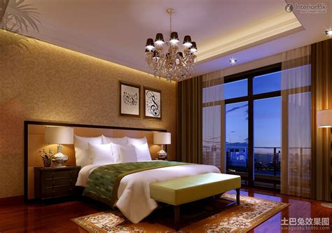 High Quality Ceiling Decoration #8 Bedroom Ceiling