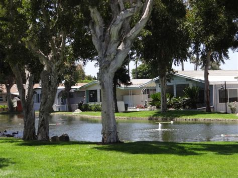 Lakeshore Gardens Carlsbad Homes For Sale lakeshore gardens in carlsbad california