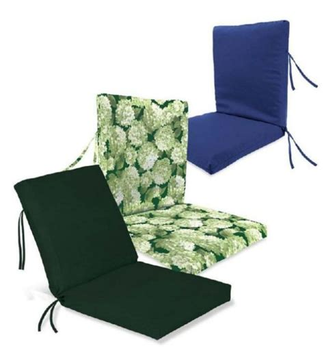 kmart cheap patio furniture cushions clearance free home design ideas images