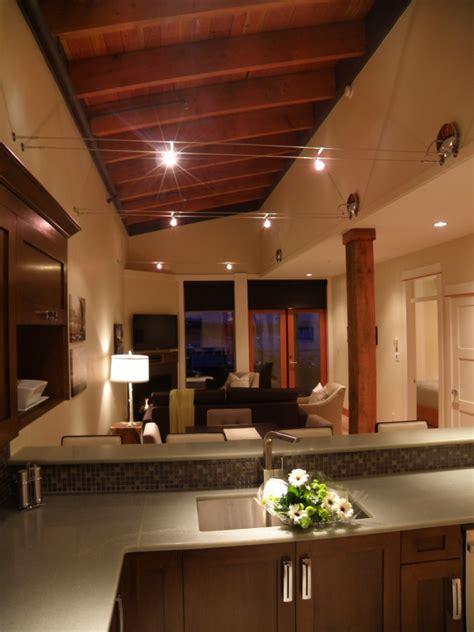 modern contemporary interior design beautiful home interiors