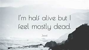 Famous Dead Quotes And Best Death Sayings