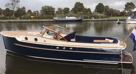 Old Wooden Boats For Sale by Classic Boat Sales Classic Boat Charter Henley Sales