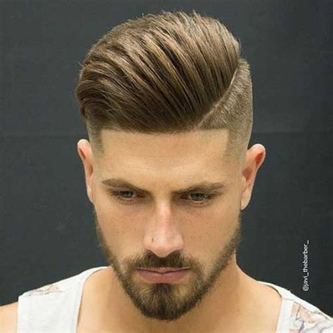 must see modern hairstyles for mens hairstyles 2017