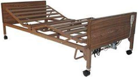 st paul lift chair rentals home equipment for rent minnesota recliner lift chair