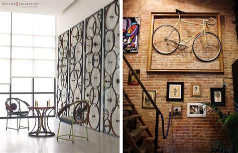 la fabrique 224 d 233 co d 233 co murale exposez vos collections