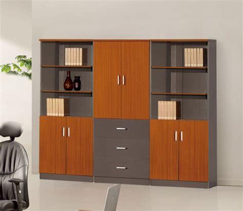 file cabinet executive cupboard office cabinet buy office cupboard file cabinet executive
