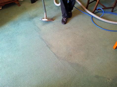 Professional-carpet-cleaning-near-me Carpet Cleaner Issaquah Rent Publix Coffee Stains Out Of Depot Jonesboro What Removes Blood From Concord Nh Peroxide For Stain Removal Moreton Carpets