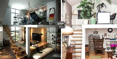 best decoration bureau contemporary design trends 2017 paramsr us