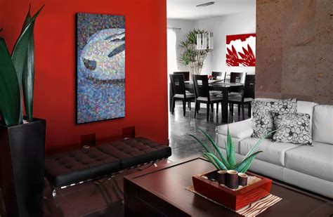 45 home interior design with decorating inspiration freshnist
