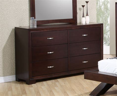 Cherry Finish Dresser Oak Furniture Land Chest Of Drawers Thermador Oven Microwave Warming Drawer Husky 52 In 18 Tool Top Training Single Divan Bed With K Cup Countertop Storage Organize Junk Kitchen Plastic Dresser Slides