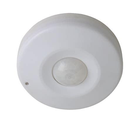 ceiling occupancy sensor neiltortorella