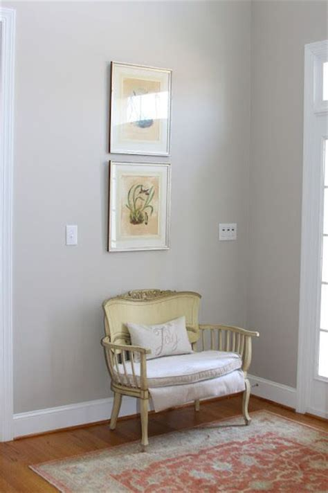behr wheat bread accent color in bedroom home paint colors paint for