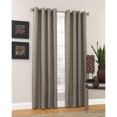Dkny Duet Grommet Window Curtain Panels by Buy Dkny Duet Grommet 108 Inch Window Curtain Panel In
