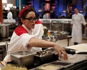 "Hell's Kitchen Recap 2/3/16: Season 15 Episode 4 ""15 Chefs ..."