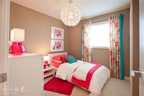 Paint Ideas For Teen Bedroom  Fresh Bedrooms Decor Ideas