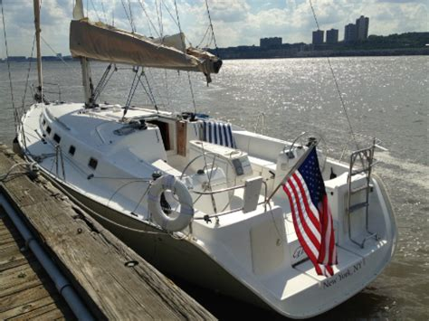 Sail Charter Nyc by Atlantic Yachting Private Sailboat Charter In Nyc Our