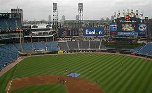 Chicago White Sox - Wikiwand
