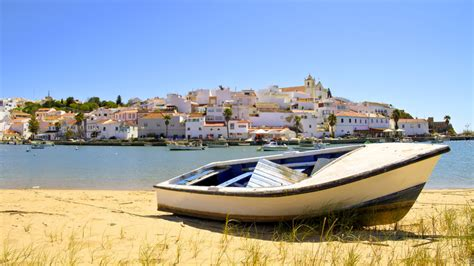 location de villa au portugal villa de luxe au portugal avec villanovo