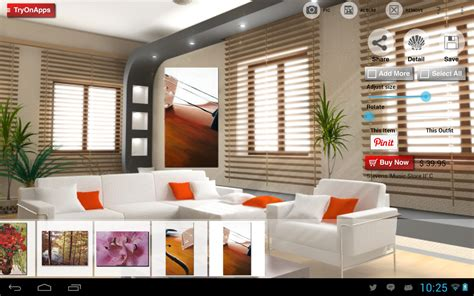 Design A Virtual House Free : Virtual Interior Design Games Online Free