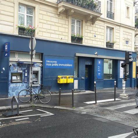 bureau de poste lyon 2 28 images bureau de poste lyon la poste smte sarl location bureaux