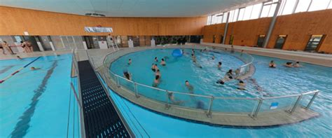 nge piscines et activit 233 s aquatiques 224 nantes