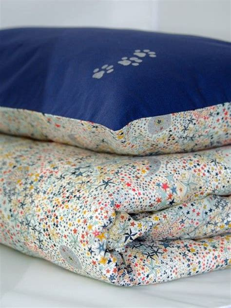 110 best images about couture couette couvre lit drap on baby clothes quilt liberty