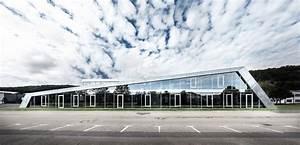 Fenster Bad Mergentheim : entwicklungszentrum in bad mergentheim von sigrid hintersteininger und kalis innovation ~ Markanthonyermac.com Haus und Dekorationen