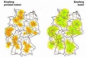 Kabel Deutschland Abdeckung : polizei dreht digitalradio in dortmund ab eingriff in die rundfunkfreiheit radioszene ~ Markanthonyermac.com Haus und Dekorationen