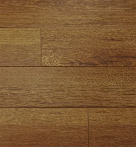 eternity oak v groove laminate xm 29 hardwood