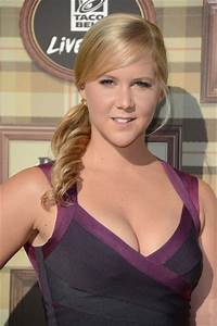 Hypothetical: A 10 for a Day or Amy Schumer for life ...