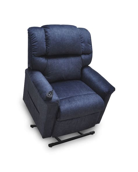 ameriglide 485 oscar lift chair ameriglide