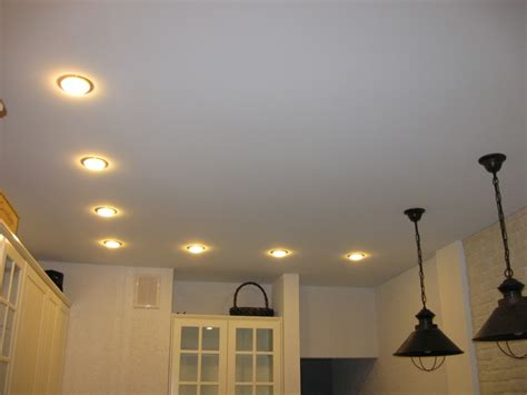 faux plafond salle de bain placo chaios