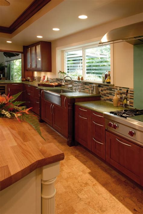 delightful cork flooring pros and cons decorating ideas