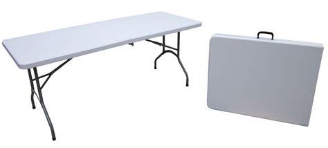 table de pliante pas chere 28 images acheter table pliante pas cher nos conseils table