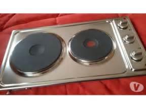 plaque cuisson 233 lectrique 2 clasf