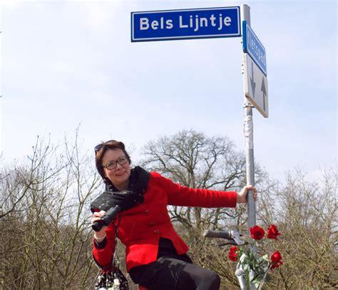 Tine Van De Weyer Wordt 30 Maart 22