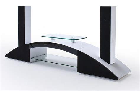 meuble tv wenge pas cher meuble t 233 l 233