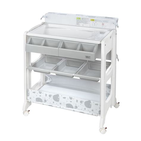 table a langer 28 images yarial table a langer ikea interessante ideen f 252 r die