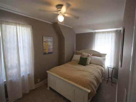 planning ideas top guest bedroom paint colors guest