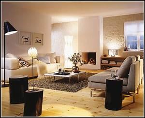 Beleuchtung Im Wohnzimmer : richtige beleuchtung im wohnzimmer wohnzimmer house und dekor galerie yqaj10xgjv ~ Markanthonyermac.com Haus und Dekorationen