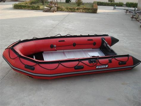 Inflatable Boat Dinghy by Inflatable Boat Rubber Boat Dinghy Inflatable Tenders