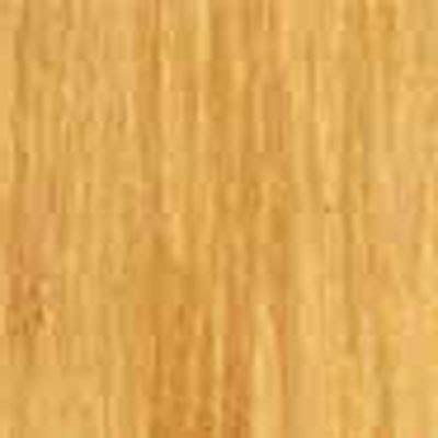 bamboo floors february 2012