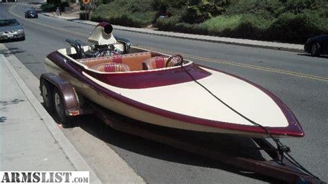Jet Boats For Sale Boat Trader by Armslist For Sale Sanger Jet Boat Turn Key Or Willing