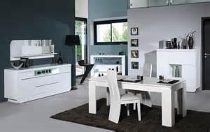 meuble salle a manger laque blanc meilleures images d inspiration pour votre design de maison