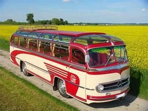 Lkw Vermietung Hamburg : 404 besten lkw und busse bilder auf pinterest busse fahrzeuge und oldtimer ~ Markanthonyermac.com Haus und Dekorationen