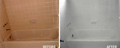south florida bathtub kitchen refinishing experts artistic refinishing