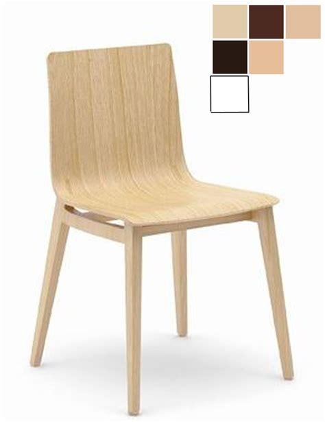 chaise r 233 union bois yongin