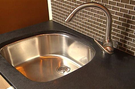 kitchen sink styles and prices kitchen designs and prices