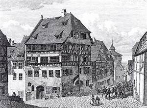Albrecht Dürer Haus : fachwerkbauten in n rnberg seite 14 architekturgeschichte und theorie architectura pro homine ~ Markanthonyermac.com Haus und Dekorationen